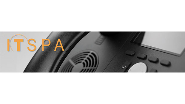 snom proud to supply business telephones to providers with the ITSPA Quality Mark