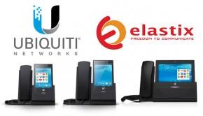 ubiquiti-elastix-compatibility