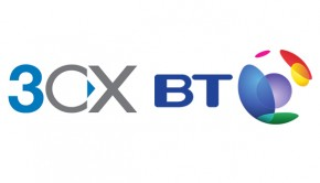 3cx-bt-partnership-620x350