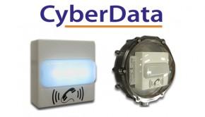 cyberdata_rgb-auxillary-blog