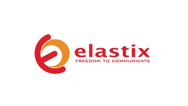 Elastix Business Edition improves your Elastix Community implementation