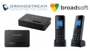 grandstream_dp720-750-broadsoft