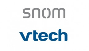 snom-vtech-acquisition