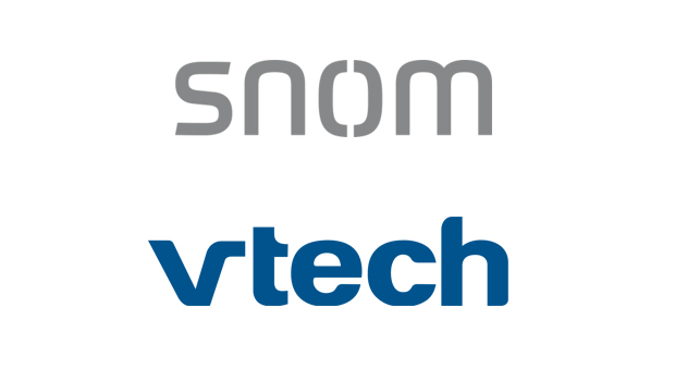 Snom Technology to become part of VTech Group