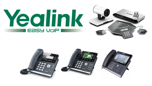 Yealink Releases VC Mobile App for Business to Facilitate High Quality Videoconferencing on Smartphones and Tablets