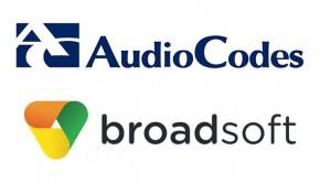 audiocodes-broadsoft