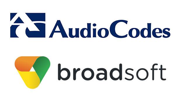 BroadSoft Japan KK Deploys AudioCodes Business Connectivity Solution