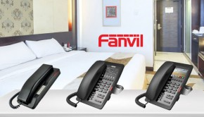 fanvil_hotel-phones