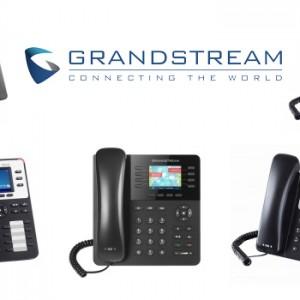 grandstream-2100_620x350