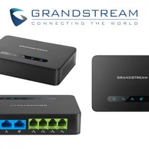 grandstream-ht814