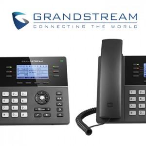 grandstream_gxp1700-series