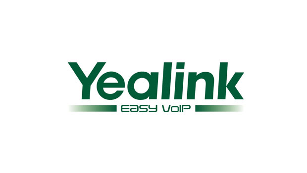 Yealink and Edgewater Networks announce Mid-Market Unified Communications Solution