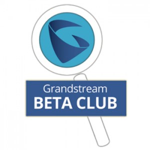 gs-beta-club