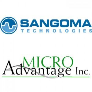sangoma_micro-advantage