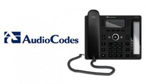 audiocodes-440hd