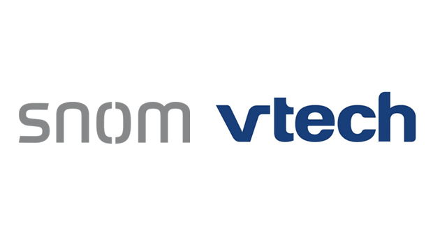 snom to focus on expanding and strengthening its global market position after VTech takeover