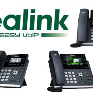 yealink-t4s-models