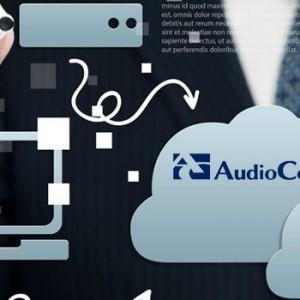 audiocodes-microsoft-cloud-connector