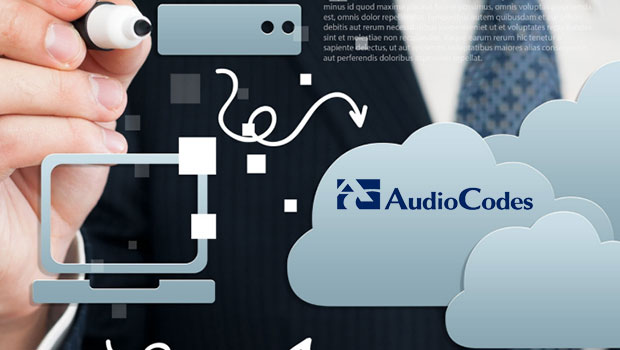 AudioCodes Signs Distribution Agreement with Microsoft for Cloud Connector Edition