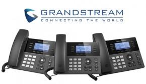 grandstream-gxp1700-series