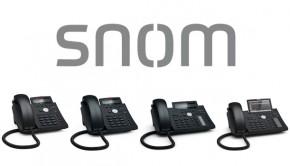snom-d3x-range