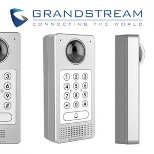 grandstream-gds3710