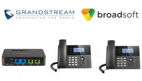 grandstream-gxp1700-ht800-broadsoft