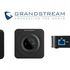grandstream_ht801