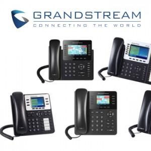 grandstream-gxp2100-series-gds3710