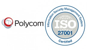 polycom-iso-27001