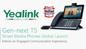 yealink-t5-series-blog