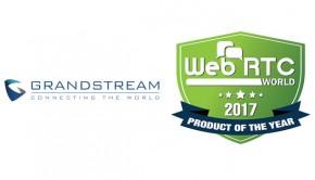 grandstream-webrtc-2017