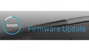snom-firmware-update
