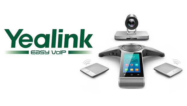 Yealink VC800