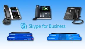 SkypeFB