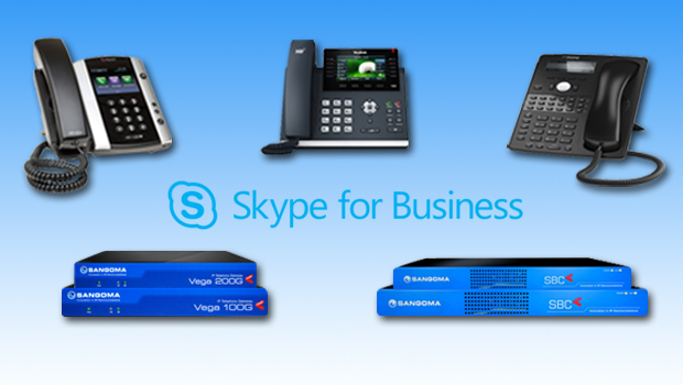 Skype for Business: How it can help your business thrive