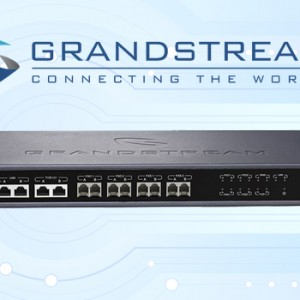 GrandstreamHA100Blog