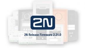 Updated2NFirmware