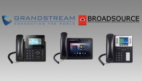 grandstream-broadource-blogs