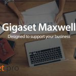 Gigaset pro Maxwell IP Phone Range: The Perfect Business Solution