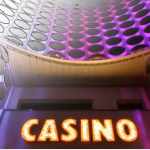 2N access control system chosen for world-class casino