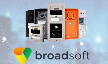 2N CONFIRM PRODUCTS COMPATIBILITY WITH BROADSOFT PBX