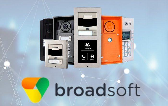 BROADSOFT SNOM715 IP PHONE DRIVER FOR WINDOWS 10