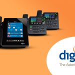 SIP Trunking: What is it and what are the benefits? With Digium
