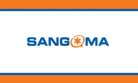 Sangoma announces acquisition of Digium is complete