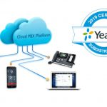 Red Bull Ireland Migrates their phone system to Yeastar Cloud PBX