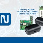 2N offers Discount Security Bundle on IP/LTE Verso & IP Force Intercoms