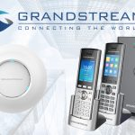 Grandstream's guide to a unified mobile network