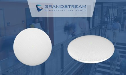 Typical scenarios for the Grandstream GSC Series of SIP Intercom Solutions