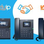 VoIPon Solutions becomes exclusive UK distributor for Clearly IP Inc, as part of global expansion into Europe